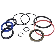 "Seal Kit For Prince 2.00"" Bore Royal Plate Cylinder PMCK-B200000"