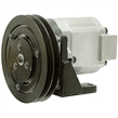 Clutch Pumps Hydraulic