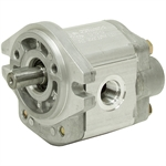 0.677 cu in Prince Sp20B11A9H2R Hydraulic Pump