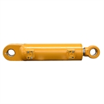4.5x10x2.5 DA Hydraulic Cylinder Victor Fluid Power 1213903H93