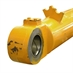 7.087 (180mm) x 30.75 x 3.937 (100mm) DA Hydraulic Cylinder 632289 - Alternate 1