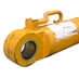 7.09(180mm)x21.75(552mm)x3.54(90mm) DA Hydraulic Cylinder - Alternate 2