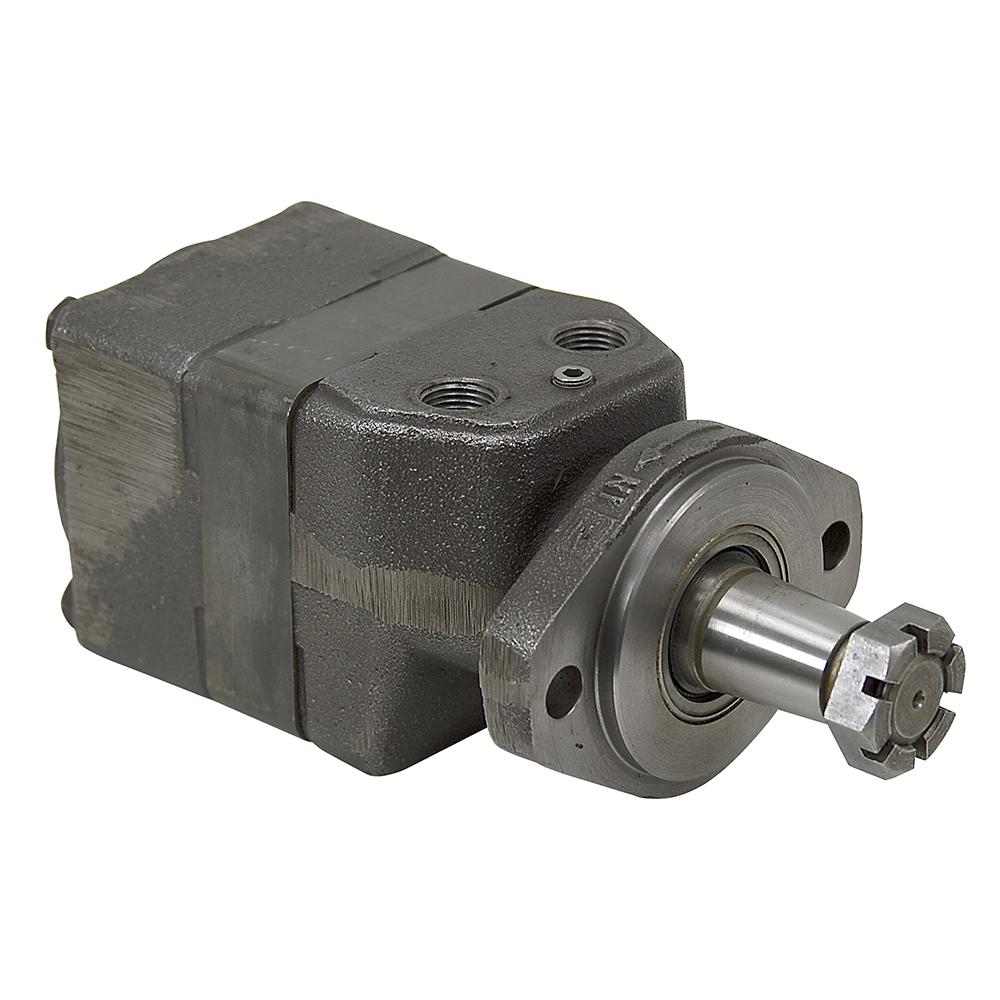9 3 Cu In Hydrocomp Hydraulic Motor Cr092p520 Low Speed