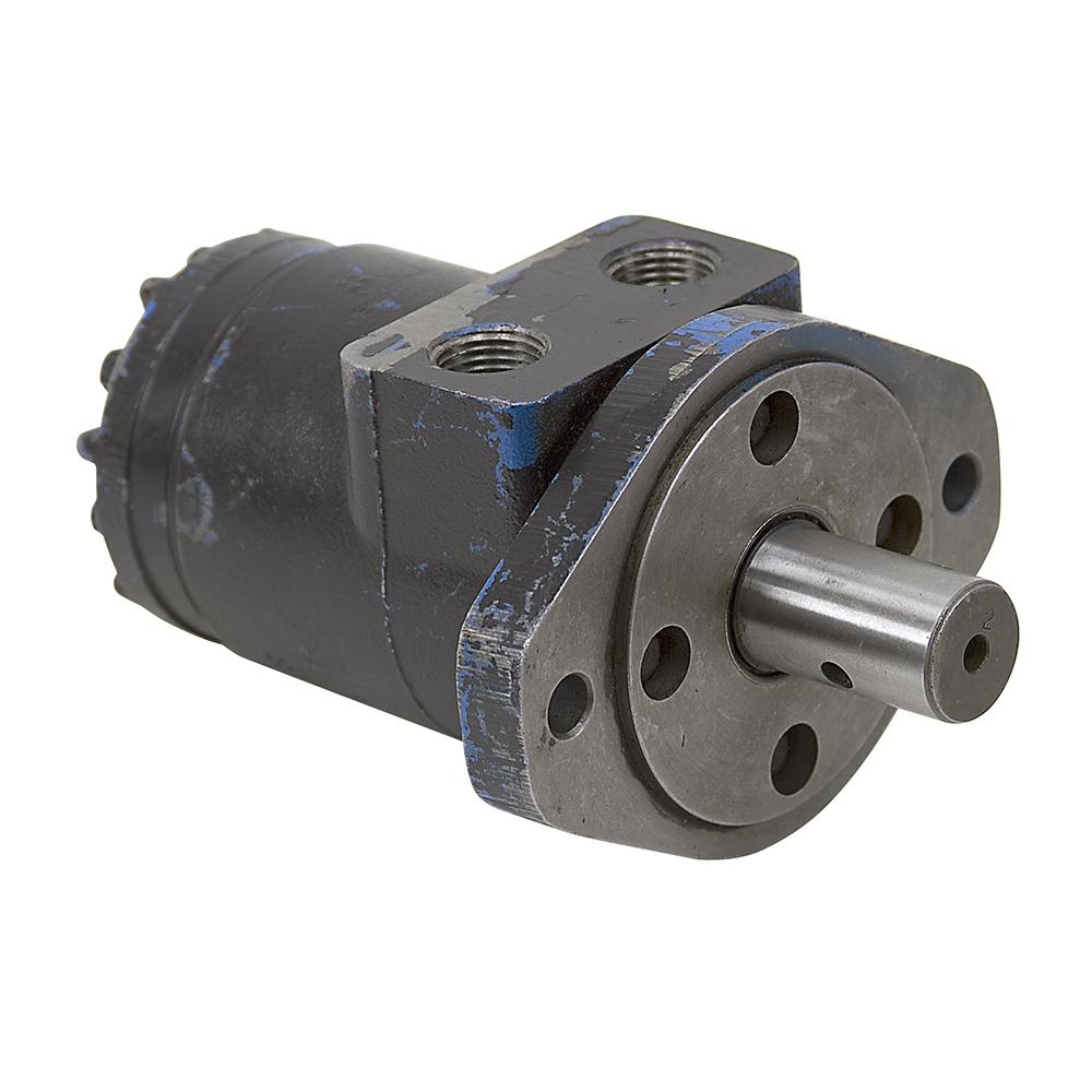 4 5 Cu In Char Lynn Hydraulic Motor 101 1373 Low Speed