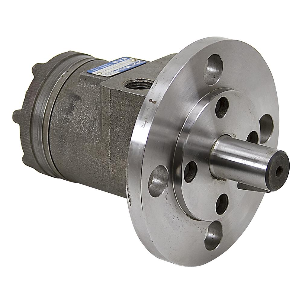4 5 Cu In Char Lynn Hydraulic Motor 101 1002 Low Speed