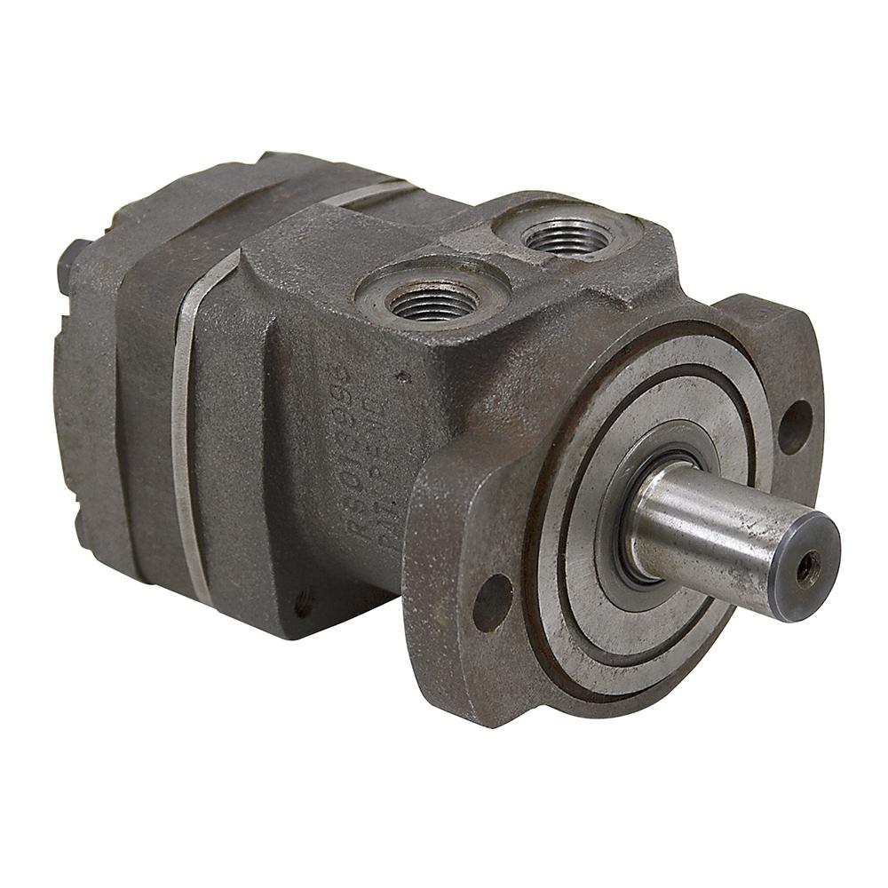 High Torque Hydraulic Motor China Low Sd High Torque