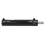 3.5x18x1.5 DA Hydraulic Log Splitter Cylinder