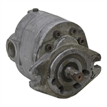 3.8 cu in CROSS 50P038RBCSC HYD PUMP