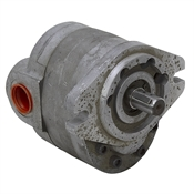 3.3 cu in Cross 50P033DBCSC Hydraulic Pump
