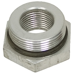 O-Ring Bushing 20-12