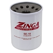 SE-10 Replacement Filter Element 10 Micron Zinga