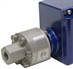 Hydraulic to Pneumatic Air Relay Pressure Switch - Alternate 1