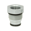 "3/4"" NPT Power Beyond Sleeve Prince 660312004"