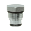 Closed Center Plug Prince RD5000 Valves 660312005