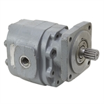6.75 cu in Commercial Shearing 305-9217-061 Hydraulic Motor
