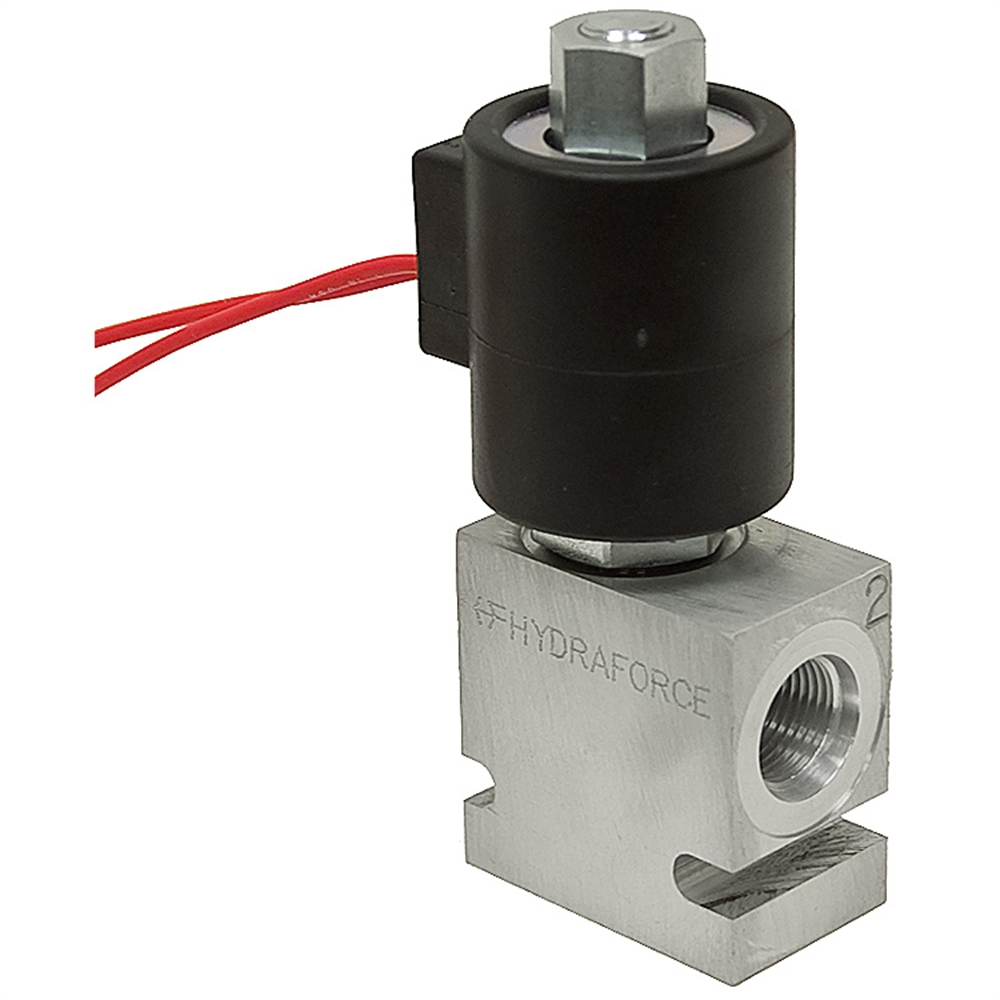 parker solenoid coil wiring diagram  parker  get free