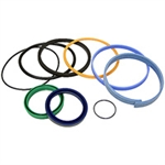PMCK-64500 Packing Kit For Prince Cylinder