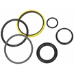 Seal Kit For 9-5152 Cylinder