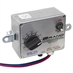 15 GPM 12 Volt DC Brand CEP1500 Electric Flow Control - Alternate 1
