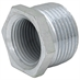 "1/4"" NPT Male x 1/8"" NPT Female Straight 5406-04-02 Adapter"
