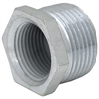1/2 NPT TO 3/8 NPT BUSHING