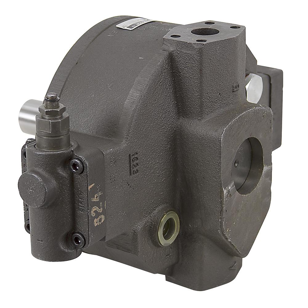 1.95 cu in Bosch Radial Piston Pump 0514500077 | Piston ...