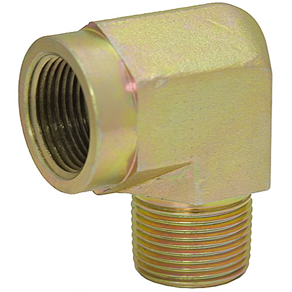 PlumBest C76824R2 Twist To Lock Plastic 3//4-Inch CTS STACK Tube Tee Union