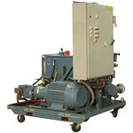 Ac Power Units Hydraulic Power Units Hydraulics Www