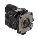 0.05 cu in Pesco 4832-111530-010-0 Hydraulic Pump