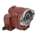 1.02 cu in Cessna 26206-RBB Hydraulic Pump w/6 GPM Priority