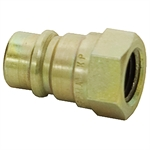 "1/4"" NPT Quick Coupler Tip S41-2"