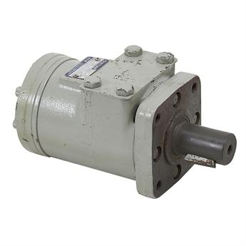 2 8 cu in char lynn hydraulic motor 101 1017 009 low for Two speed hydraulic motor