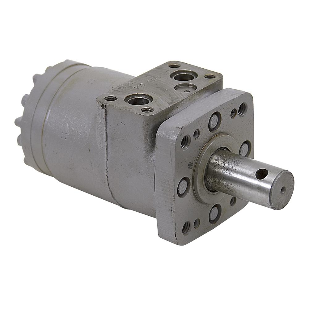 4 5 Cu In Char Lynn Hydraulic Motor 101 1370 Low Speed
