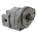 1.55 cu in Commercial Shearing 326-9210-002 Motor