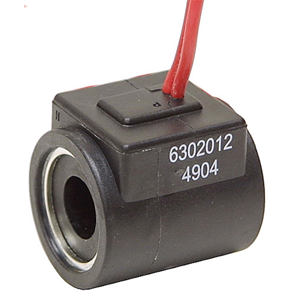 12 volt dc hydraforce coil valve parts accessories. Black Bedroom Furniture Sets. Home Design Ideas