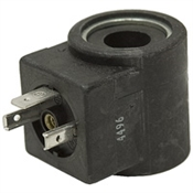 Hydraforce 230 Volt AC Coil