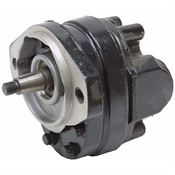 1.02 cu in Cessna Gear Pump 26006-LAS Tapered