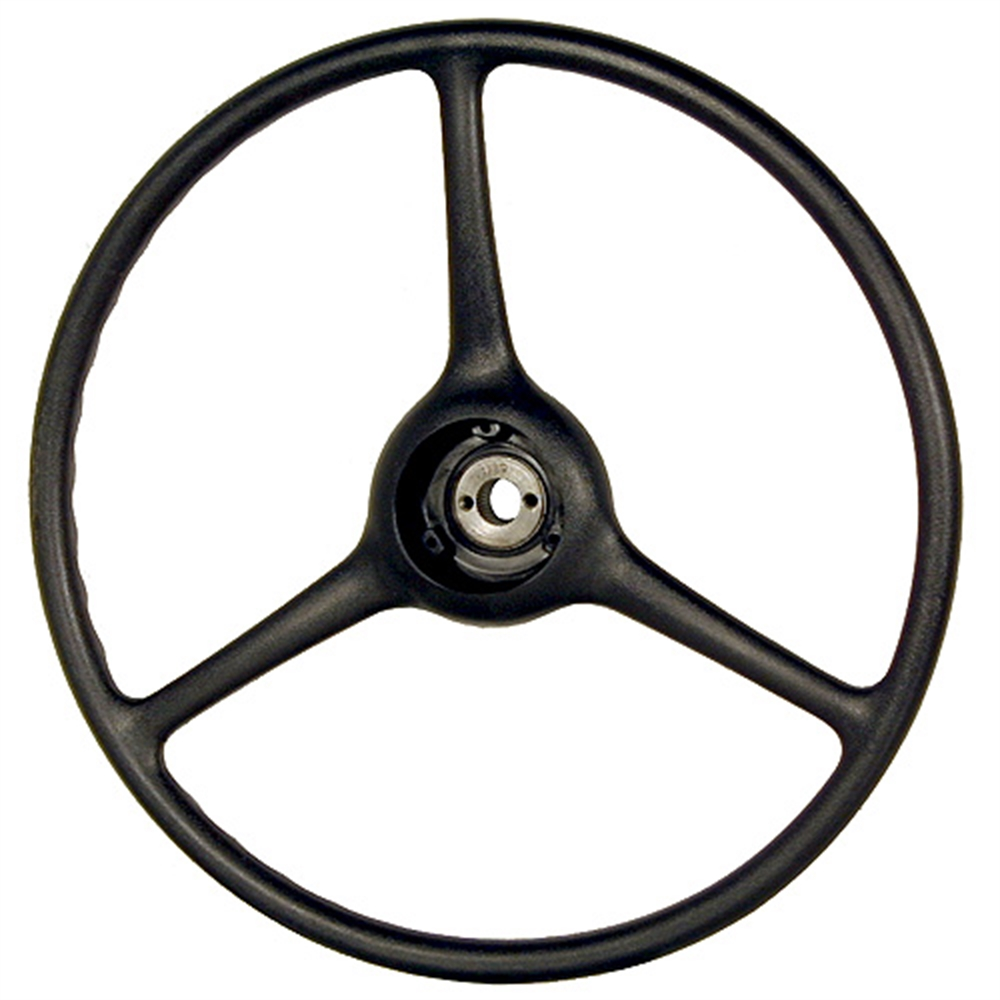 17 steering wheel for char lynn column 209 1007 steering wheels