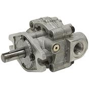 0 45 cu in MGG20020-BA1B3 Hydraulic Motor Side Ports