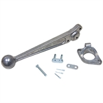 Handle Kit For Cross BA Series Valves