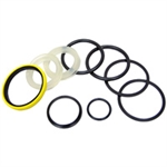 Seal Kit For 2.50 Bore Steering Cylinders Surplus Center