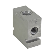 Hydraforce Series 10 3-Way Short Housing 7026520