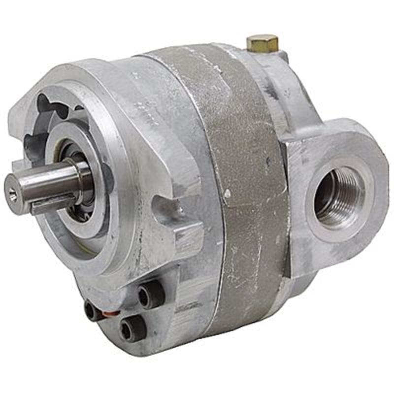 Cu in cross hydraulic motor 50mh38dbcsc high speed for High speed hydraulic motors
