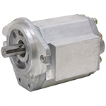 1.35 cu in Prince Hydraulic Pump SP25A22D9H2L Rear Ports