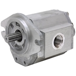 3.87 cu in Prince Hydraulic Pump SP25A63A9H1R