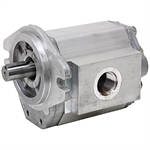 3.87 cu in Prince Hydraulic Pump SP25A63A9H2L
