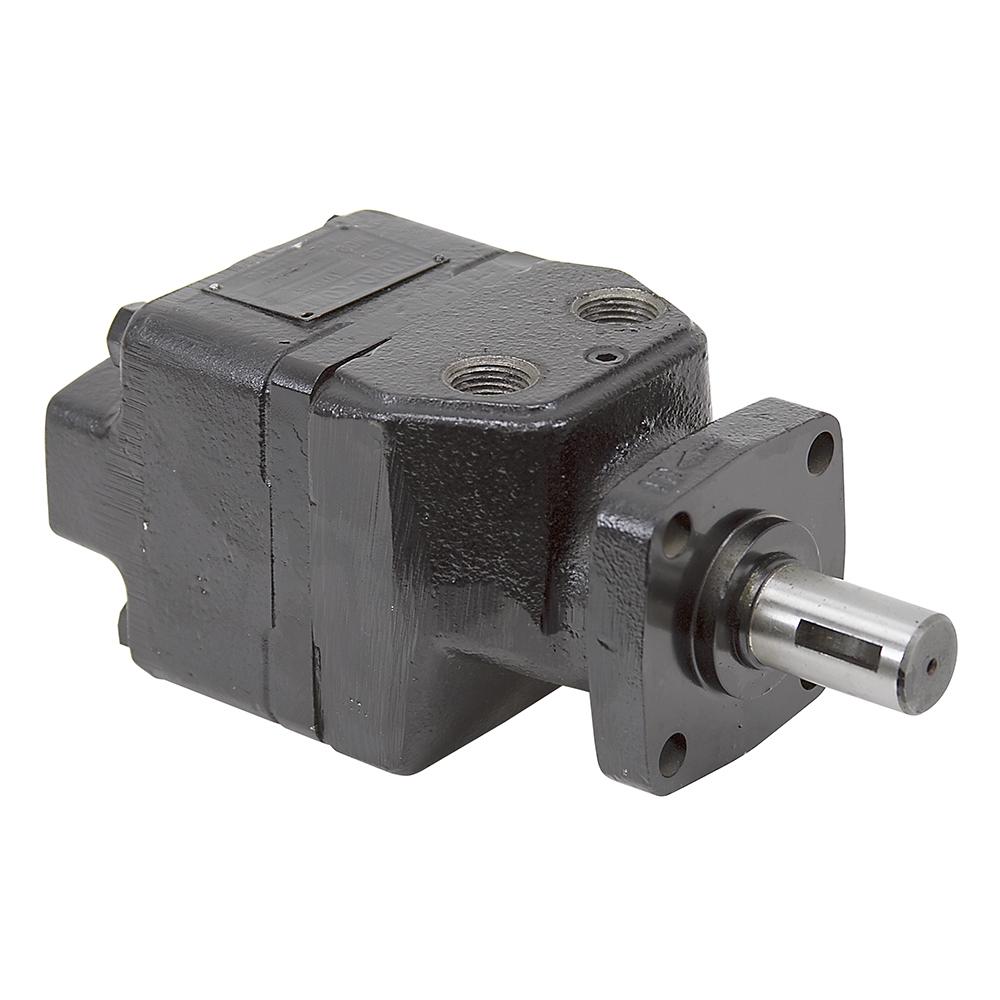 5 8 Cu In Hydrocomp Hydraulic Motor Cs061j110 Low Speed