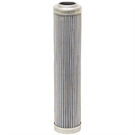 10 Micron P3000 Replacement Filter Element