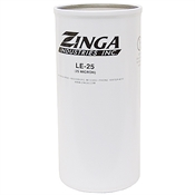 LE-25 Zinga Replacement Filter Element