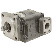 2.95 cu in Commercial Hydraulic Motor 324-9210-056